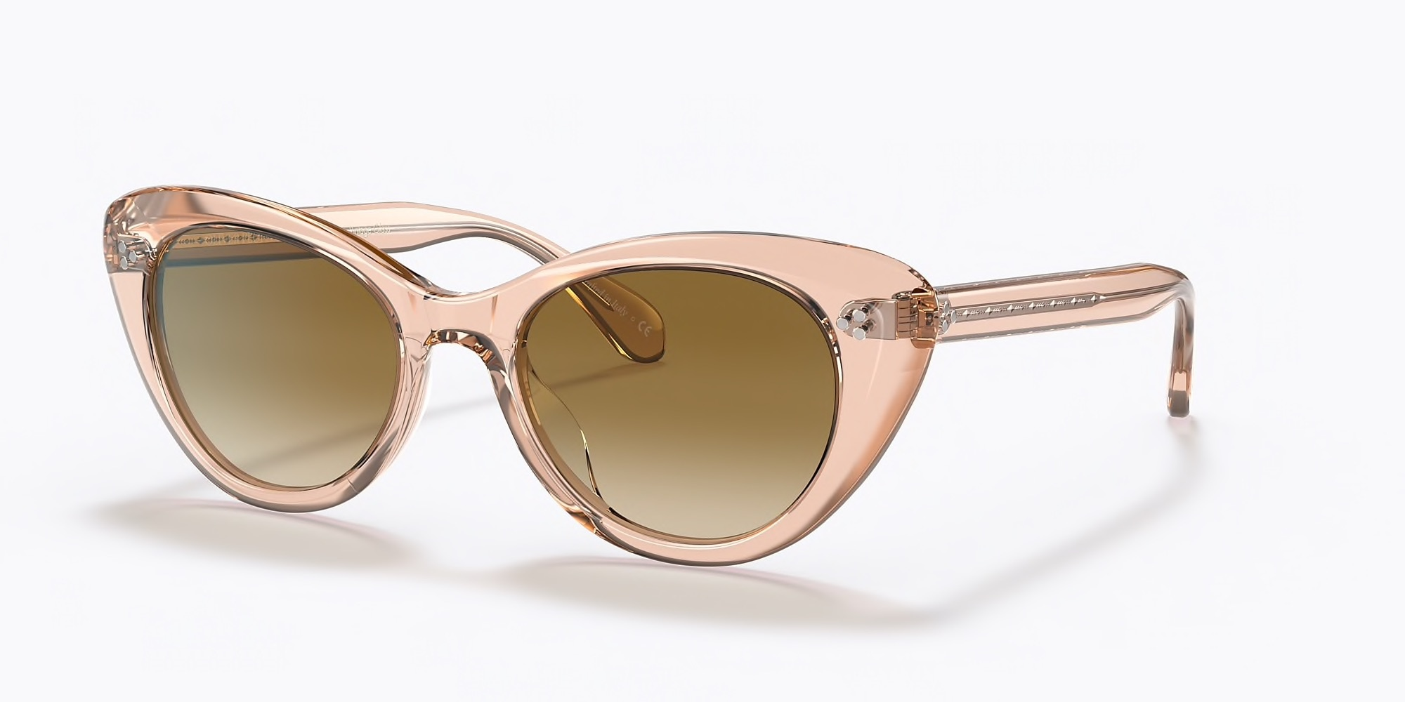 Oliver Peoples Rishell Sun-6