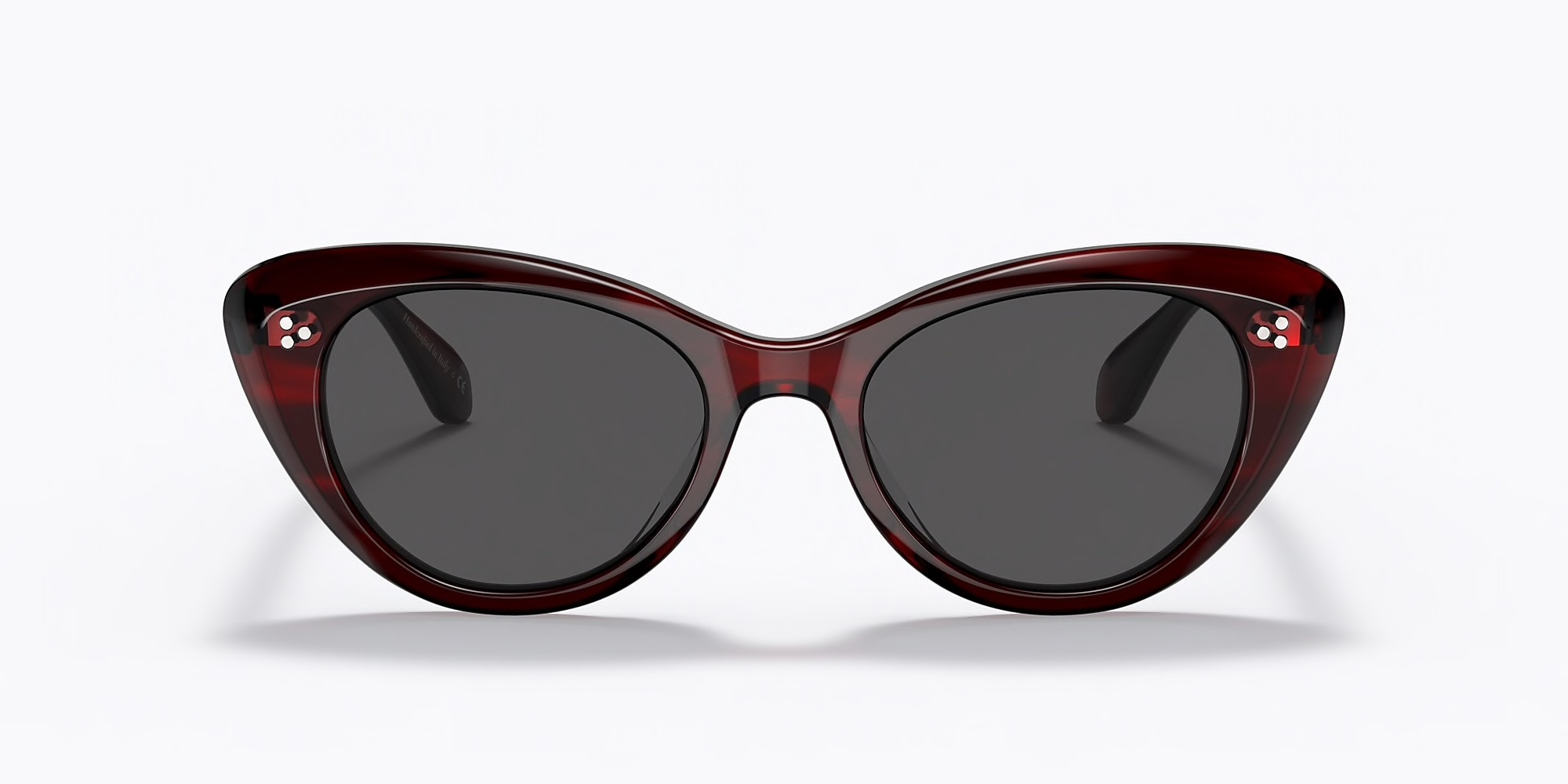 Oliver Peoples Rishell Sun-7