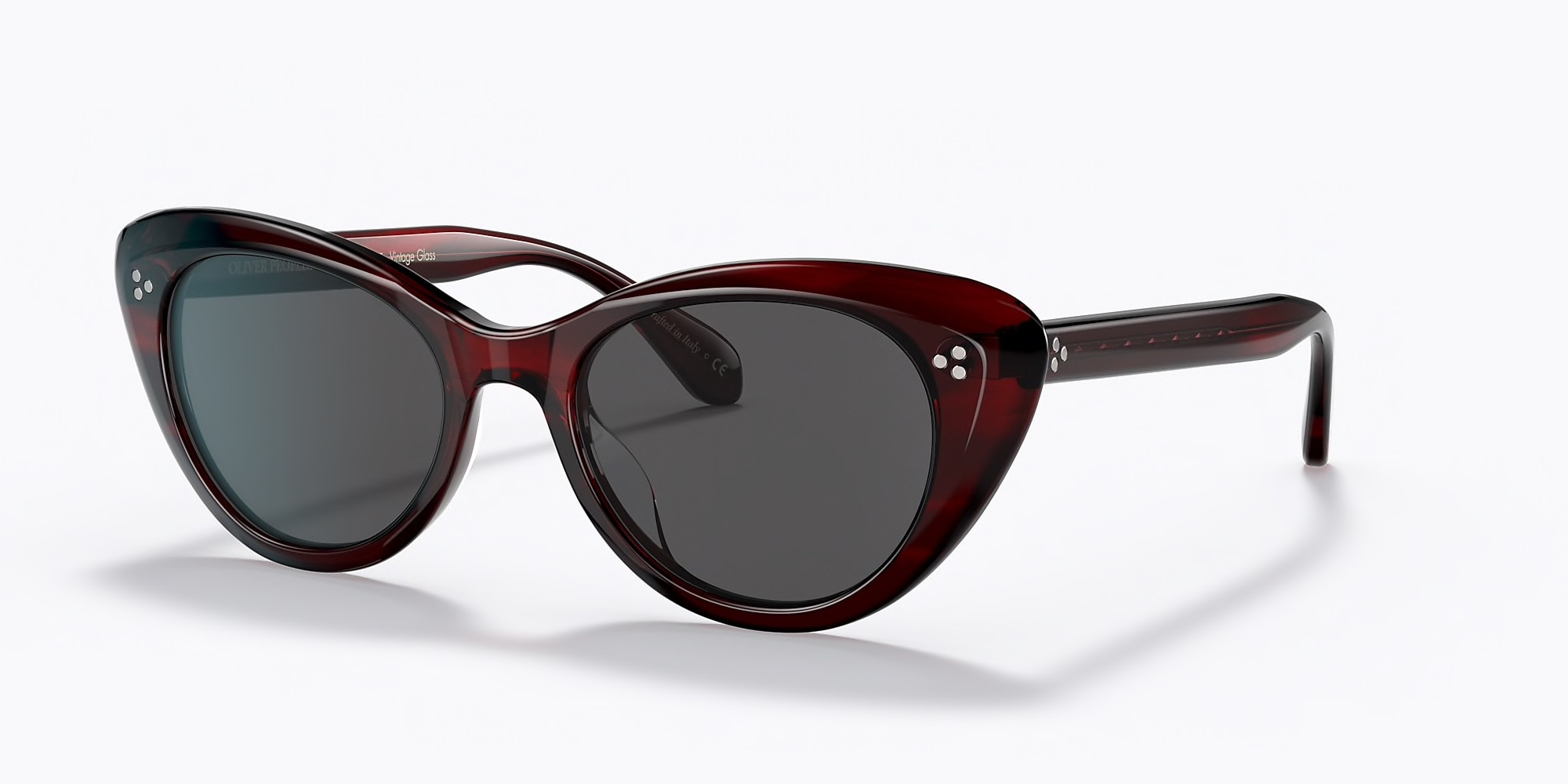 Oliver Peoples Rishell Sun-8