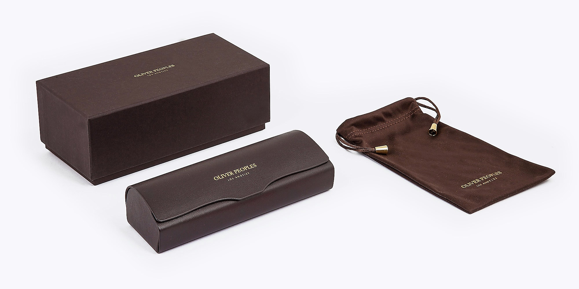 Oliver Peoples Rishell Sun-11