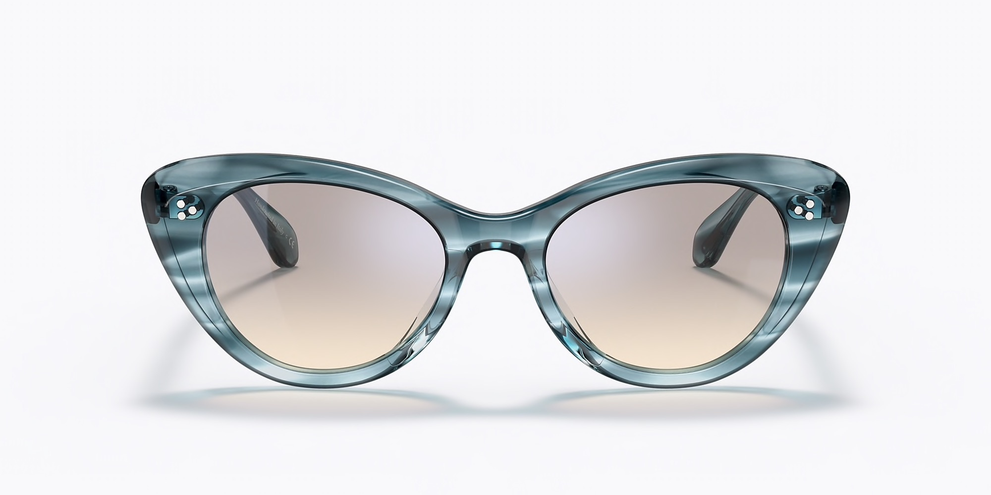 Oliver Peoples Rishell Sun-9