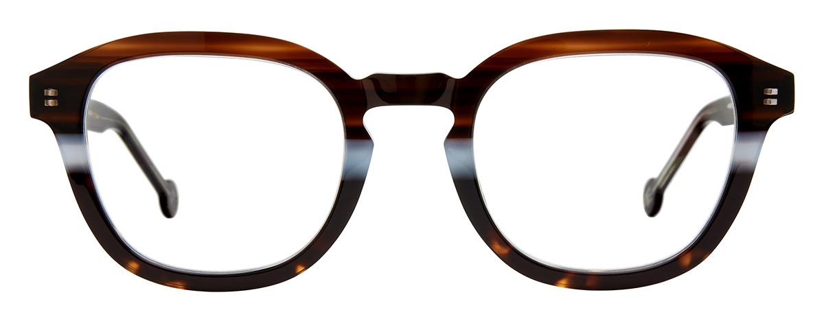 l.a. Eyeworks Trout-1