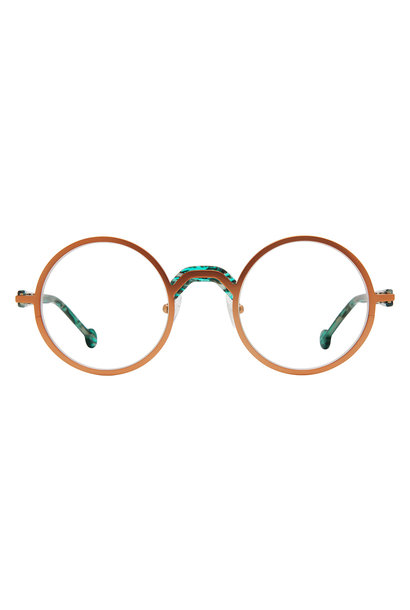l.a. Eyeworks Pismo