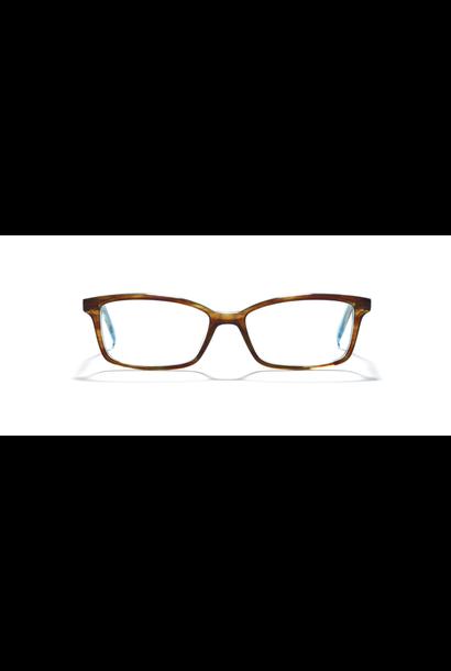 Bevel Specs Skedaddle 3685