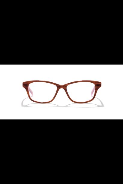 Bevel Specs Jackson