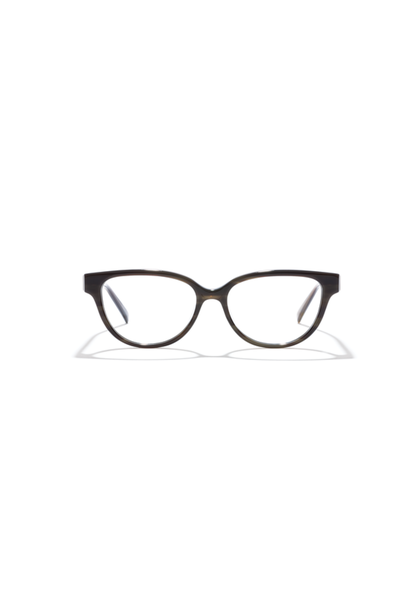 Bevel Specs Christine