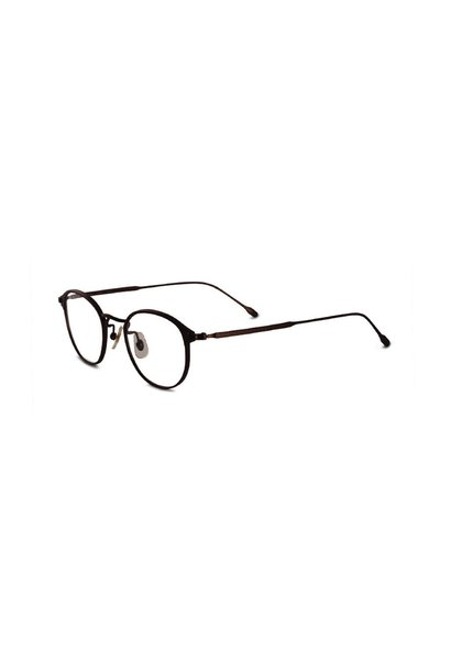 Sama Eyewear 1988