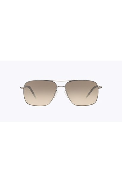 Oliver Peoples Clifton