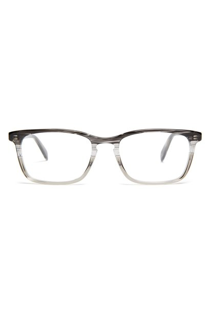 SALT. Optics Reid