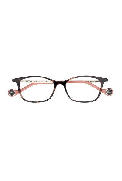 On Time 3 by Woow Eyewear