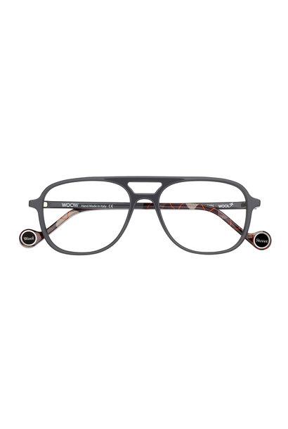 Wool Street 3 by Woow Eyewear