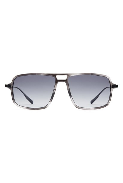 Salt Optics Burkhart