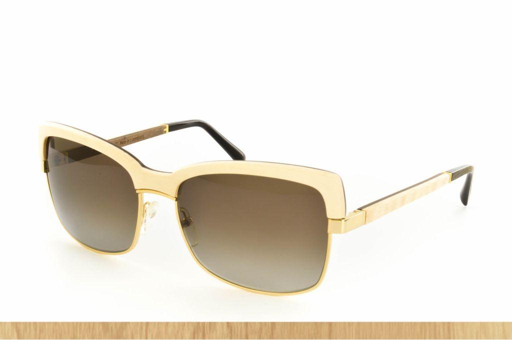 Gold & Wood Riviera-2