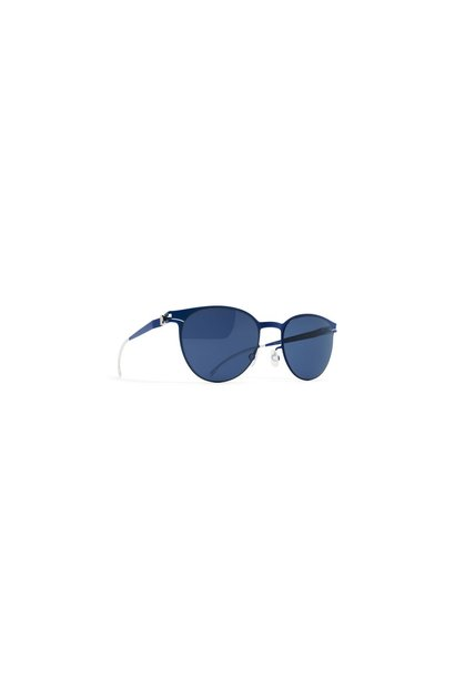Mykita First Belluga