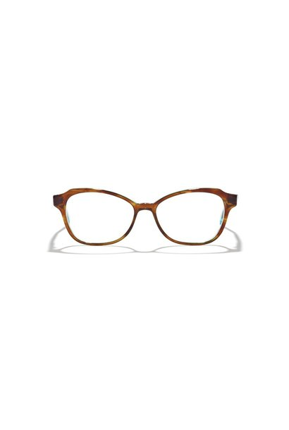 Bevel Specs Bladerdash 3681