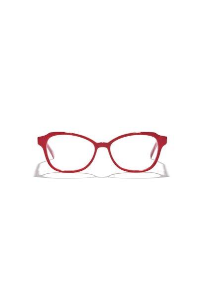 Bevel Specs Balderdash 3681