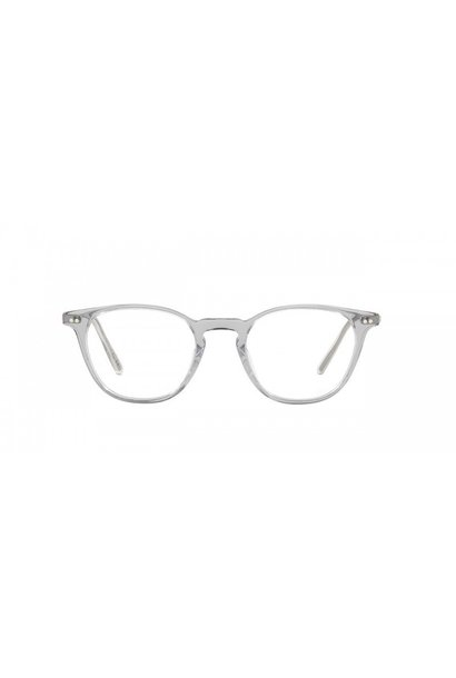 Oliver Peoples Hanks OV5361U