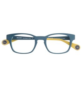 33dcb73e4c5 Woow Trust Me 2 by Woow Eyewear