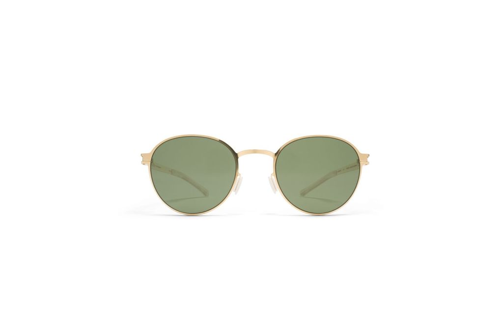 760f2314d2f6 Mykita Mykita Randolph - The Eye Bar