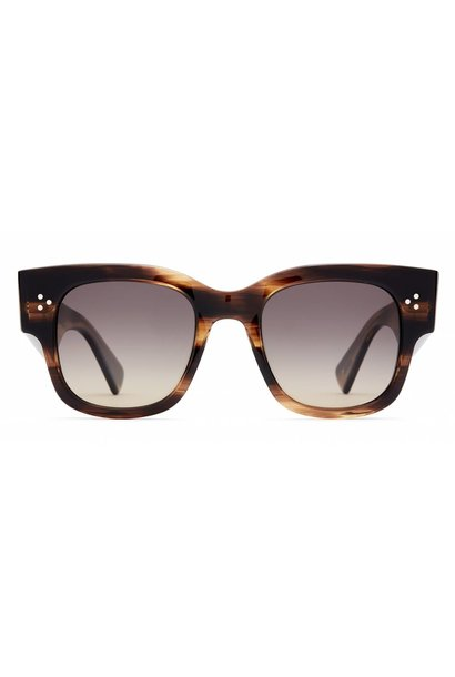 Salt Optics Tavita