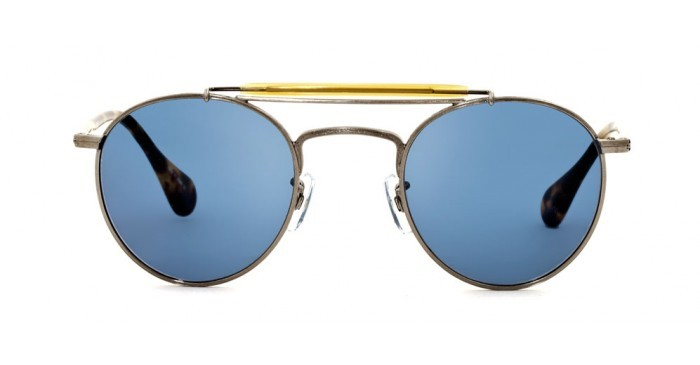 bc71a2151 Oliver Peoples The Soloist Round Oliver Peoples The Soloist Round ...