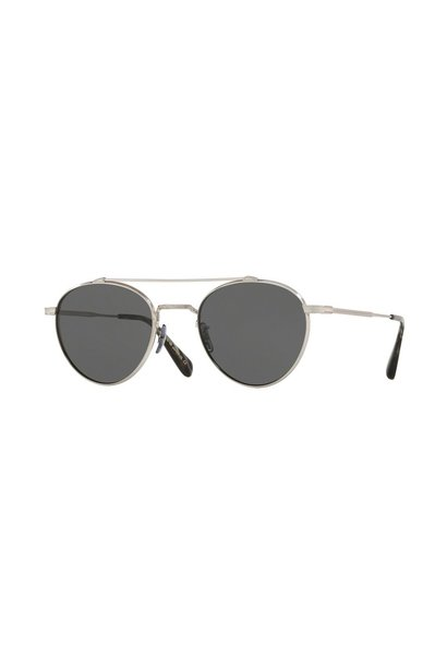 Oliver Peoples Watts Sun
