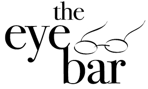 The Eye Bar