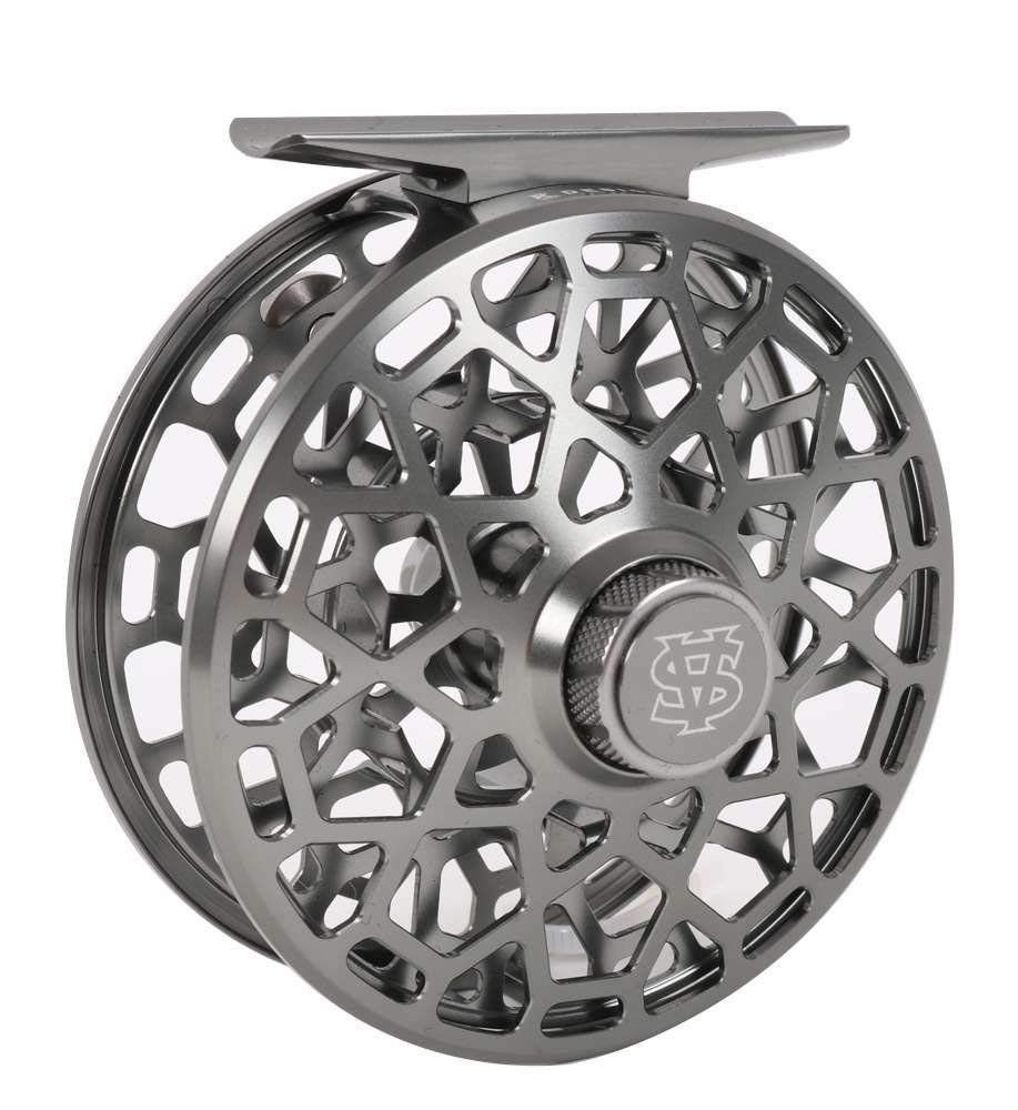 VAN STAAL Van Staal VF Series Fly Fishing Reels