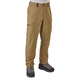 PATAGONIA Patagonia Men's Guidewater II Pants - Regular