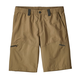 PATAGONIA Patagonia Men's Guidewater II Shorts - 10""