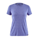 PATAGONIA Patagonia Women's Capilene® Cool Daily Shirt