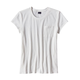 PATAGONIA Patagonia Femme Mainstay T-Shirt