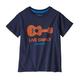 PATAGONIA Patagonia Baby Live Simply® Organic Cotton T-Shirt    <br /> Detailshttps://www.patagonia.ca/product/baby-live-simply-organic-cotton-t-shirt/60387.html