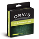 ORVIS CLEARWATER FLY LINE #6