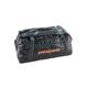 PATAGONIA Patagonia Black Hole® Duffel Bag 60L