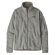 PATAGONIA Patagonia Women's Better Sweater® Fleece Jacket