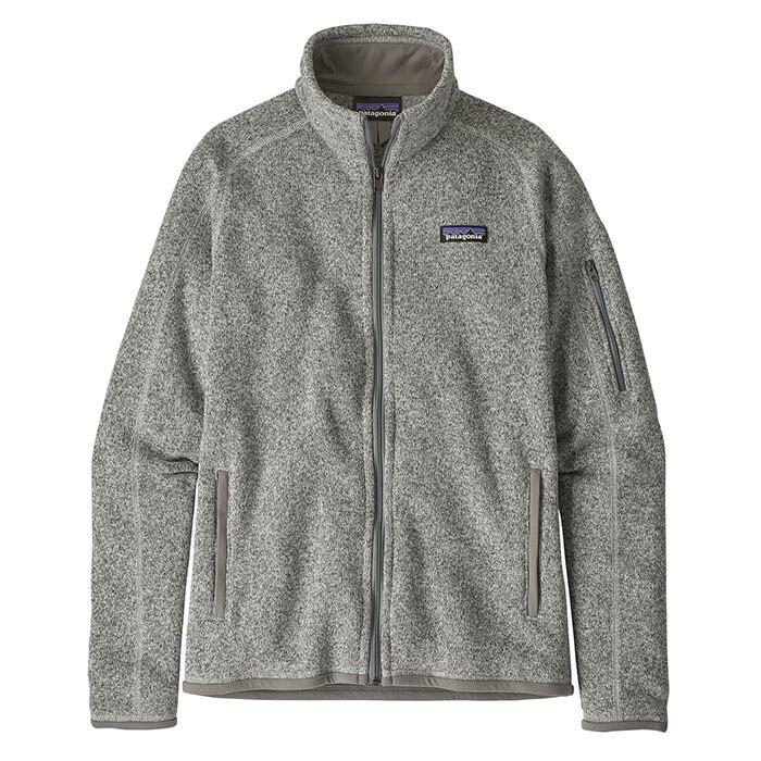 PATAGONIA Patagonia Women's Better Sweater® Fleece Jacket