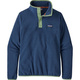 PATAGONIA Patagonia Women's Micro D® Snap-T® Fleece Pullover