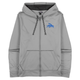 PATAGONIA Patagonia Small Flying Fish PolyCycle Full-Zip Hoodie - Men's