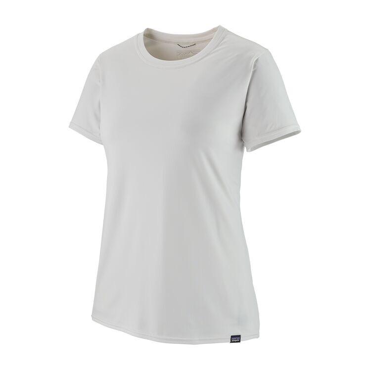 PATAGONIA Patagonia T-Shirt Capilene® Cool Daily