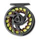 ORVIS CLEARWATER® LARGE ARBOR  IV REELS