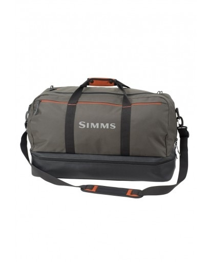 SIMMS HEADWATERS GEAR BAG