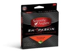 SCIENTIFIC ANGLERS SA Magnum Sharkskin