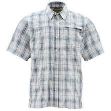 Simms OuterBanks Shirt