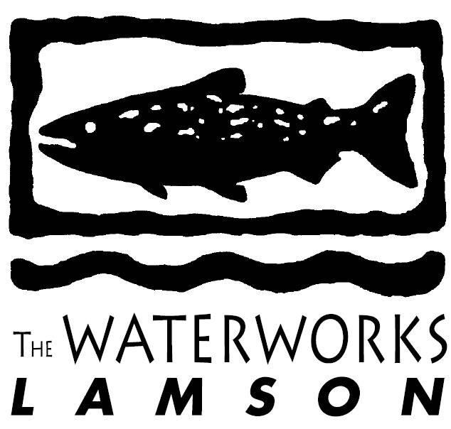 LAMSON WATERWORKS