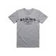 SIMMS Youth Working Class T-Shirt