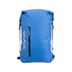 SIMMS Dry Creek Simple Pack - 25L