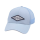 SIMMS CLASSIC SCRIPT CAP