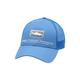 SIMMS Bonefish Icon Trucker Hat