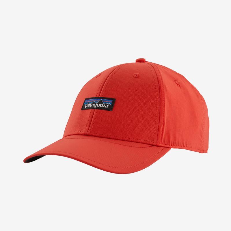 PATAGONIA Airshed Cap